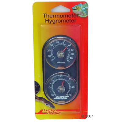 lucky reptile 4170_Hoch_ThermoHygrometer_1