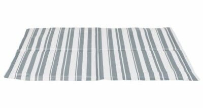 tapis rafraîchissant pour chat