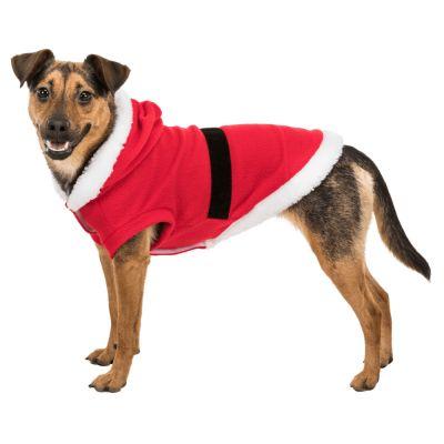 manteau trixie santa pour chien